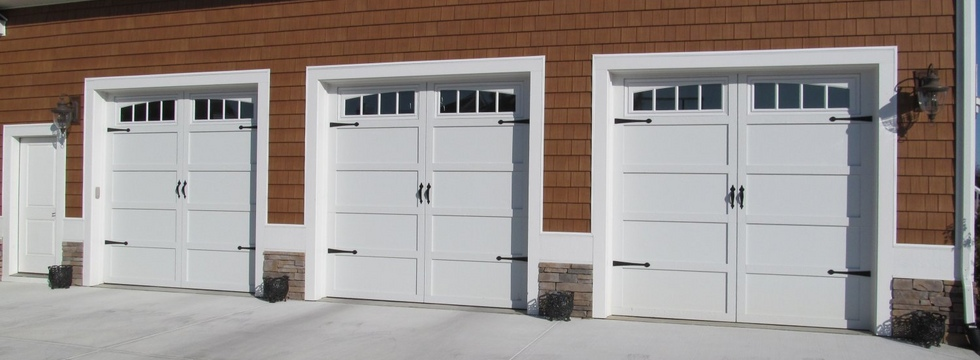 garage doors from overhead door company of delmar in