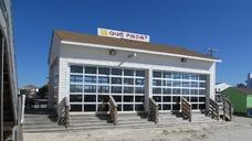 Que Pasa Restaurant, Dewey Beach, DE