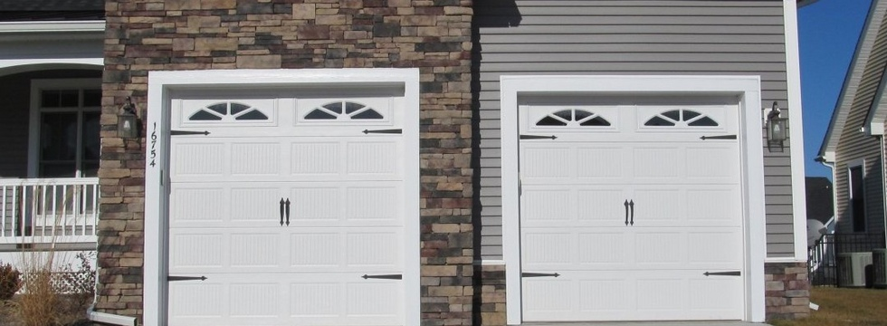 previousnext garage commercial norfolk overhead ne door residential of doors glass aluminum company
